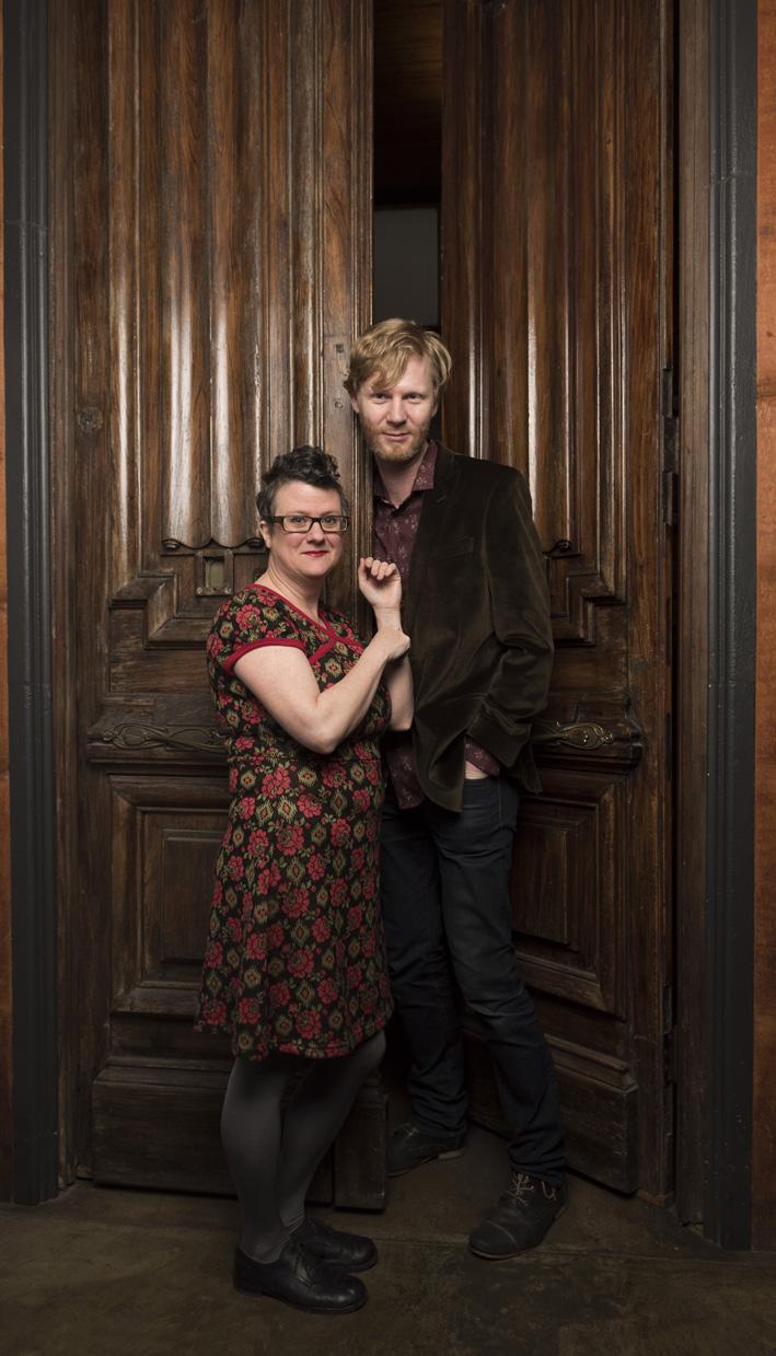 Onegin_Veda Hille and Amiel Gladstone. Photo David Cooper._SMALL 30